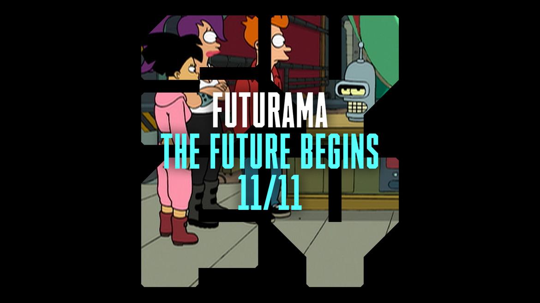 futurama_brand_burst_1b.jpg