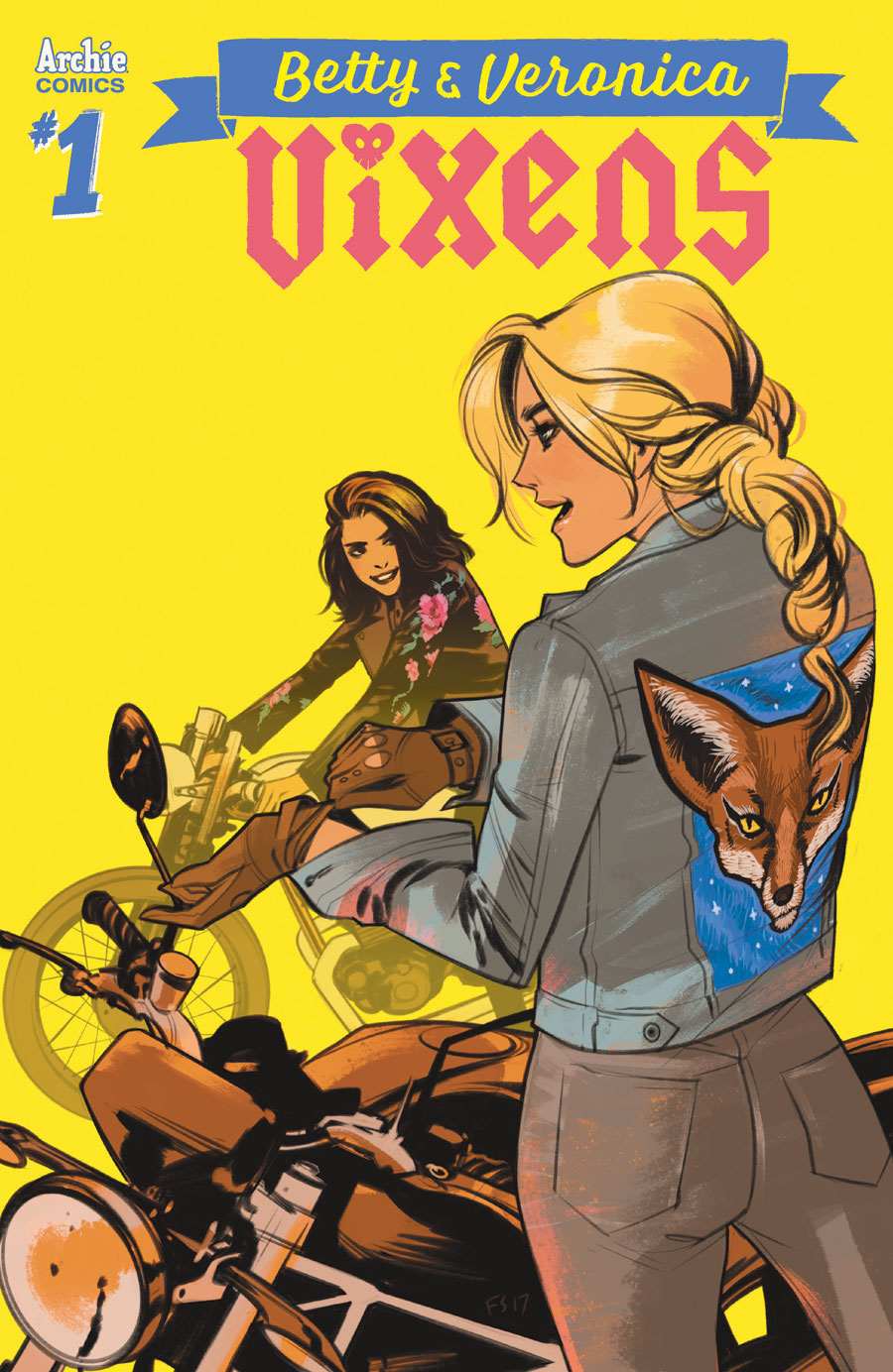 betty_veronica_vixens_1.png