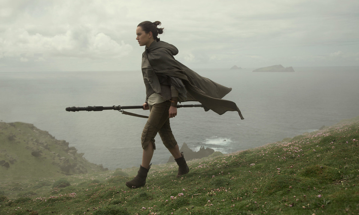 star-wars-the-last-jedi-rey-2_303f736f.jpeg