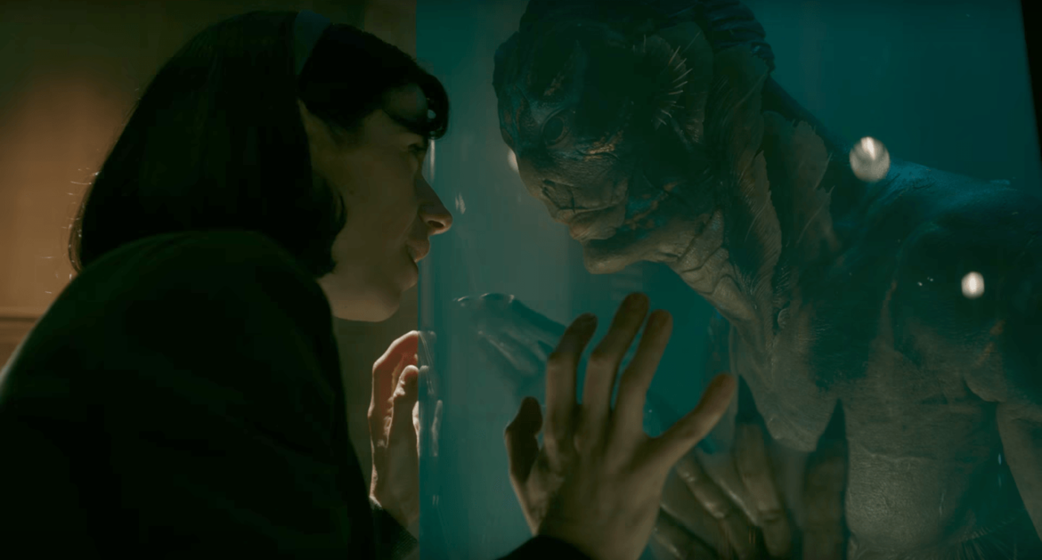 the-shape-of-water-12.png
