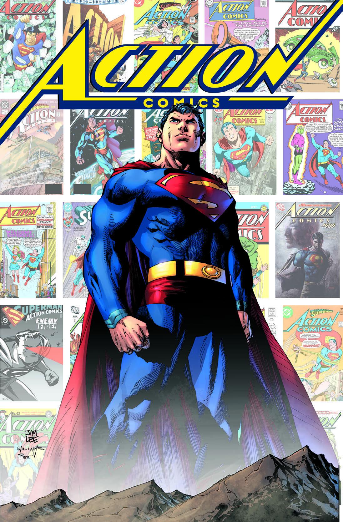 action_comics_1000_80_years_of_superman.jpg