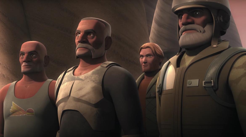 star_wars_rebels_troopers_kallus.png