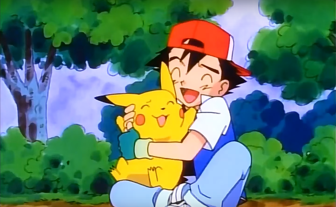 pokemon_opening_theme_screengrab_syfywire.png