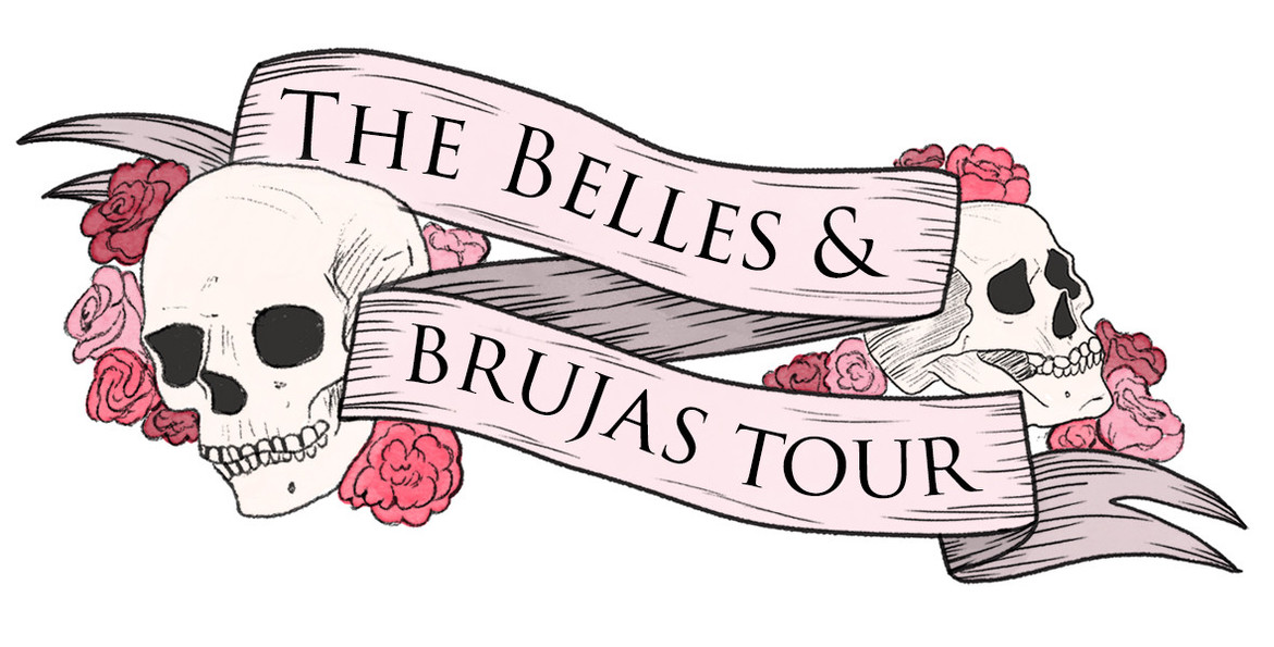 belles and brujas