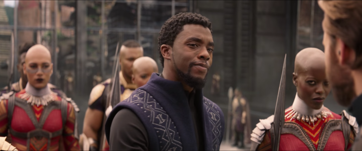 black_panther.png
