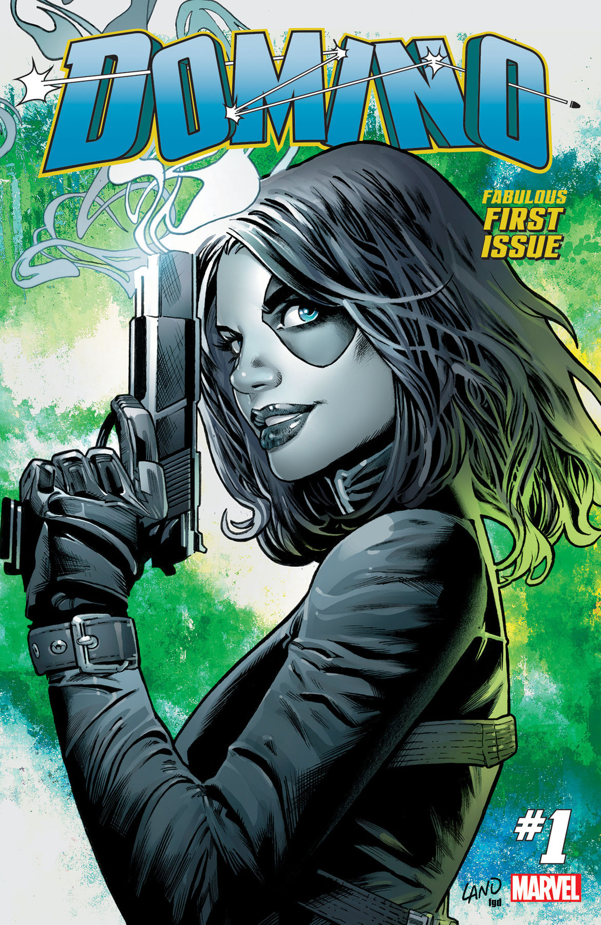 domino comic book cover.jpg