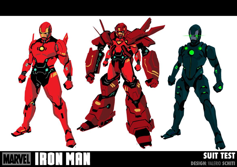 iron_man_5.jpg