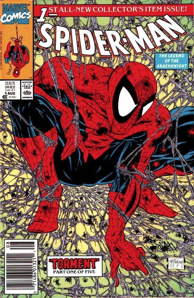 spider-man-1-cover-117628.jpg