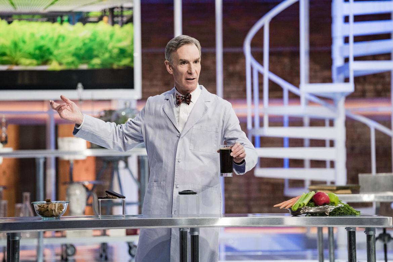 bill nye netflix lab season 3.jpg