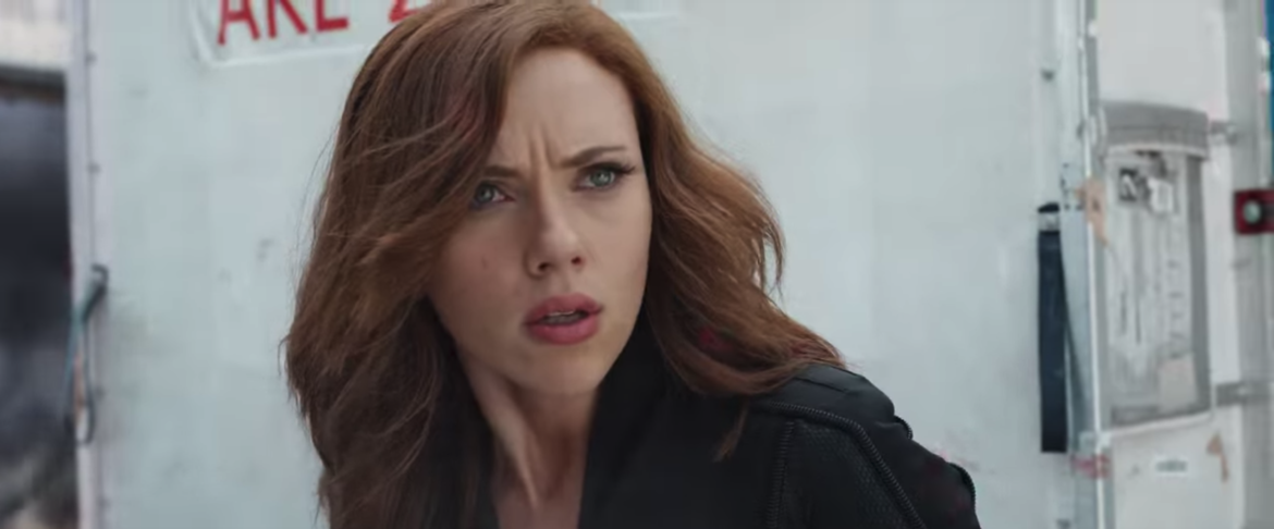 natasha black widow