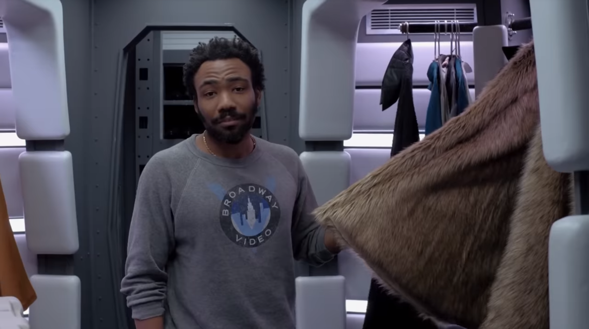 lando donald glover solo a star wars story