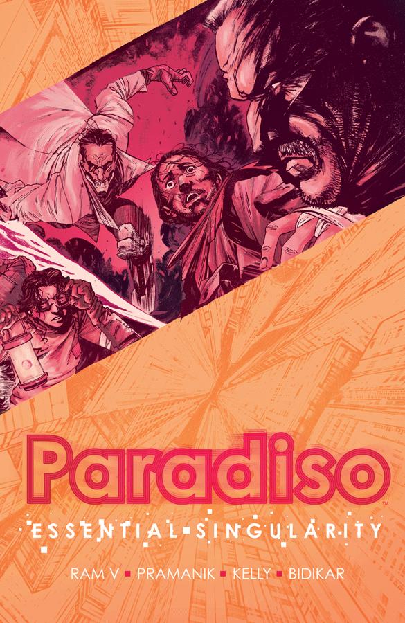 paradiso_Vol01-1