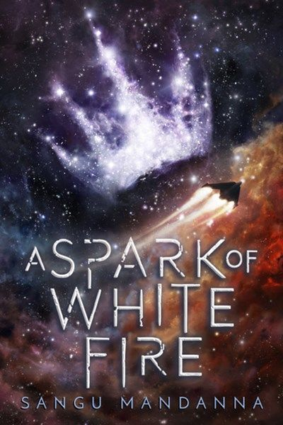 spark-of-white-fire
