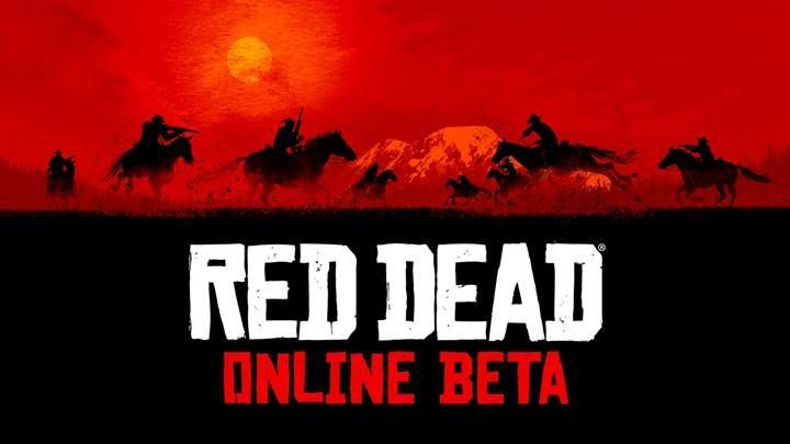 Red Dead 2 Online's Economy Isn't Right, Rockstar Admits; Updates Coming Soon