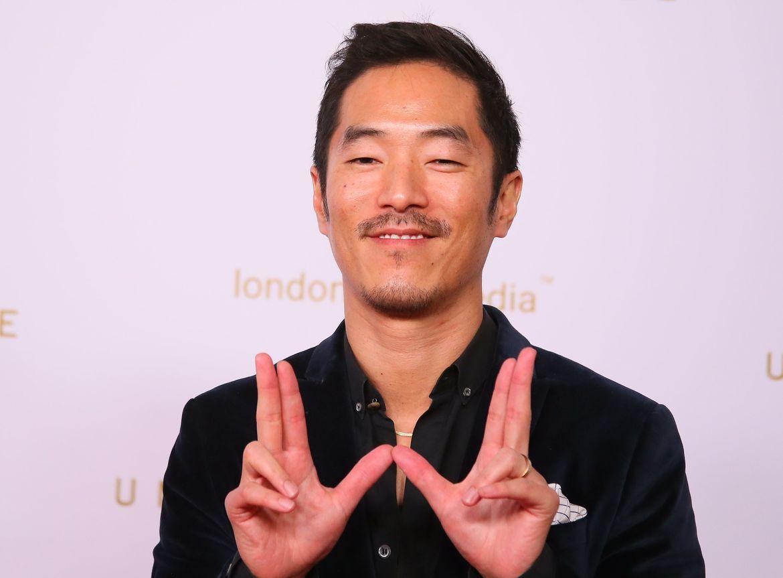 Leonardo Nam