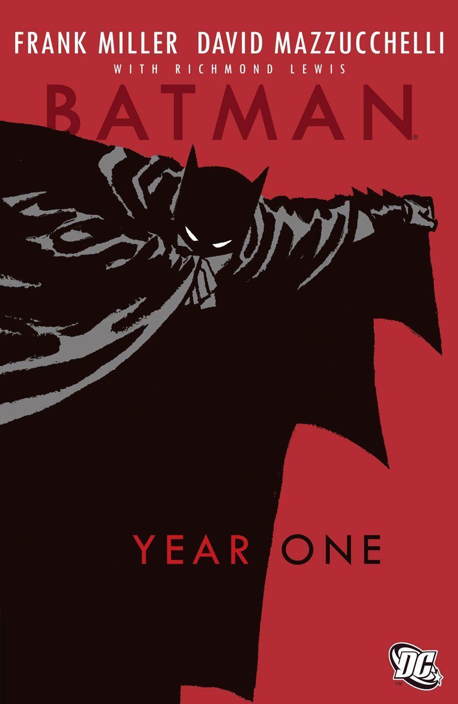 Darren Aronofsky wanted Joaquin Phoenix as Batman years before ...