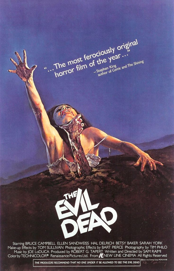 222422d8af214f2014e59dee5c29e054--evil-dead--scary-movies.jpg