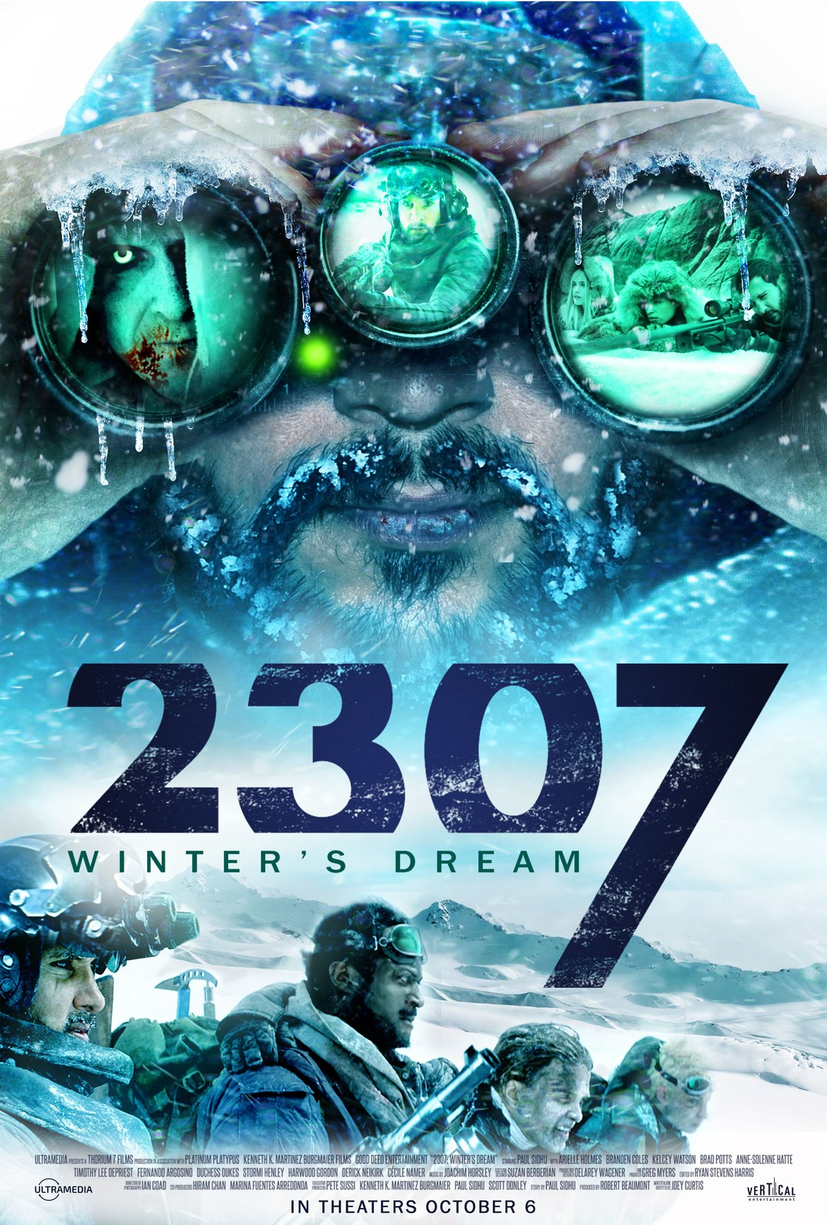 2307WintersDream_Theatrical_Poster.jpg