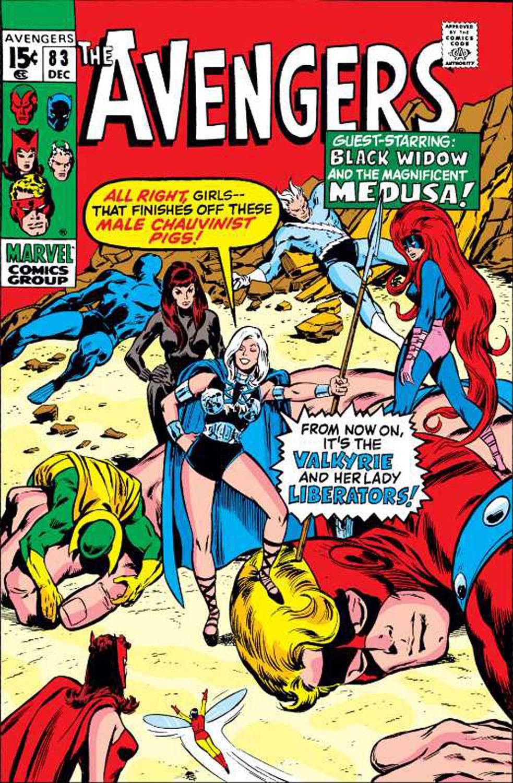 2478344-avengers083