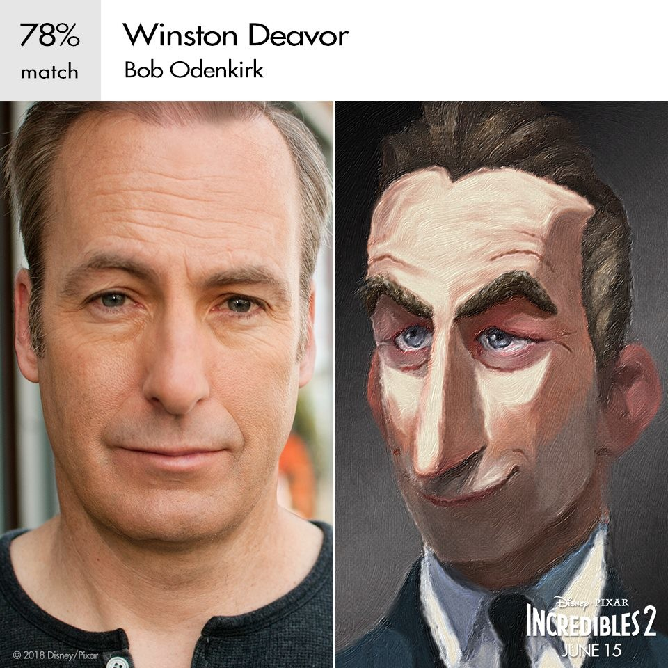 incredibles-2-bob-odenkirk