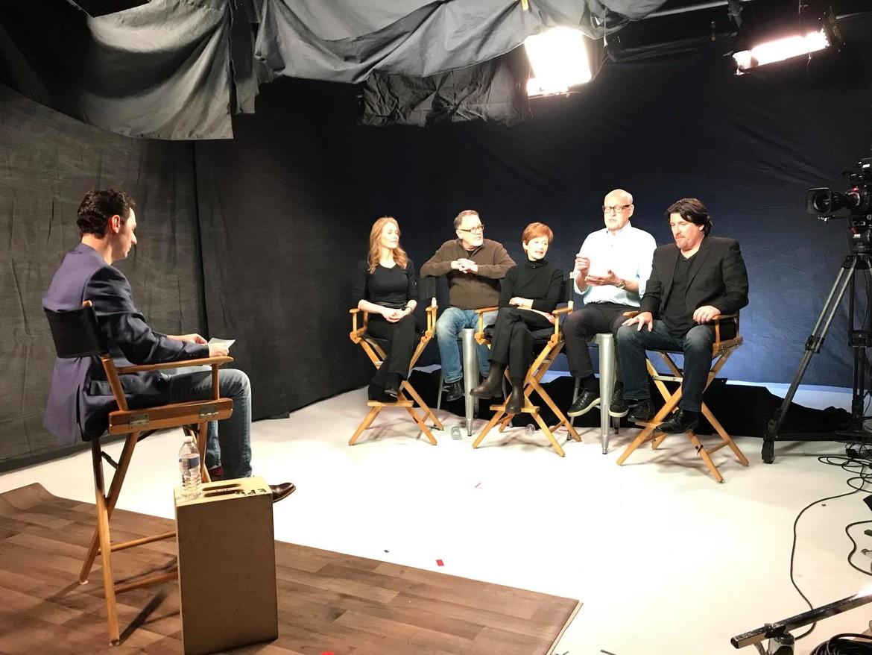 Muppet Guys Talking Interview.jpg