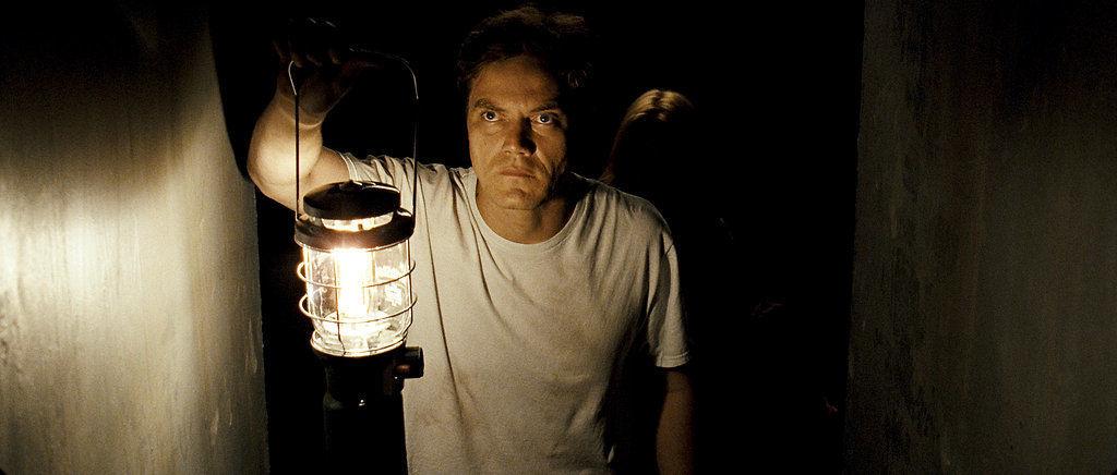 Take-shelter-michael-lantern