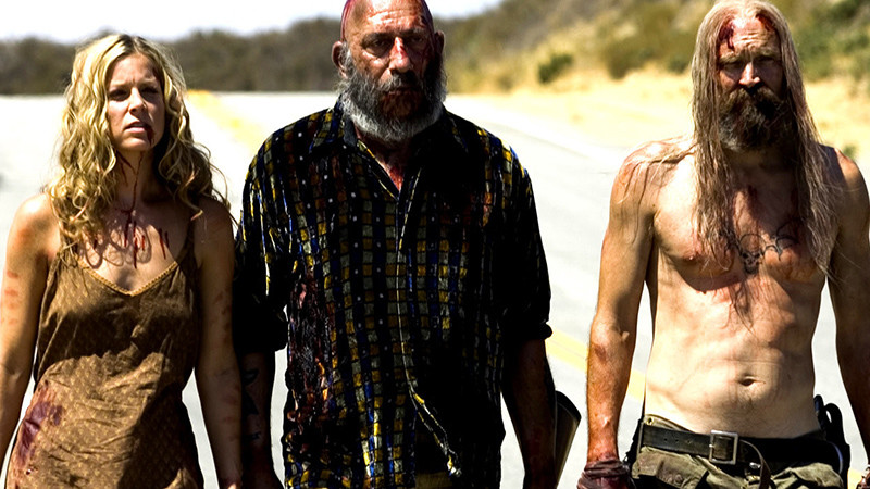 31DOH_DevilsRejects_Blog_image4.jpg