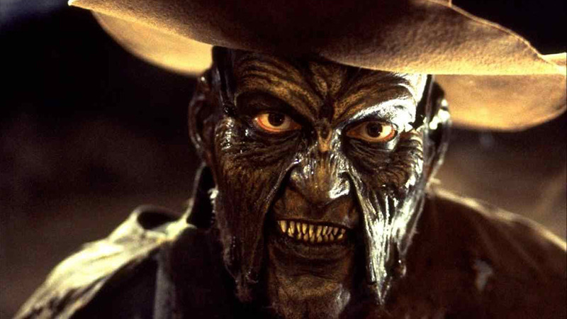 31DOH_JeepersCreepers2_BlogImage4.jpg