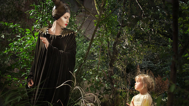 31DOH_Maleficent_Blog_Image1.jpg