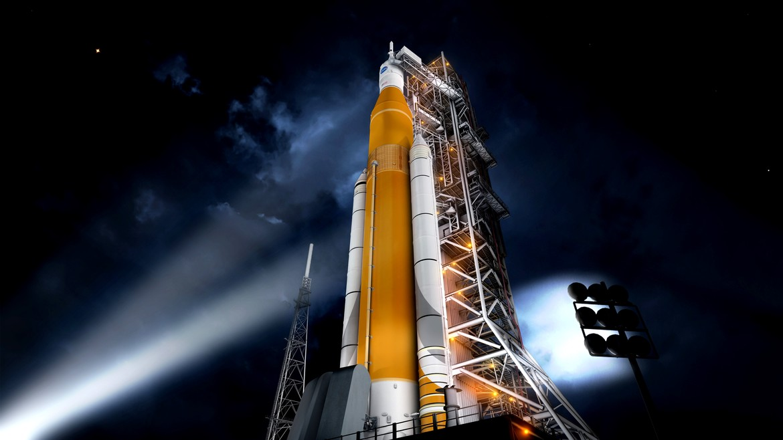 4-sls-70mt-dac3-orange-night-prelaunch-uhr3.jpg