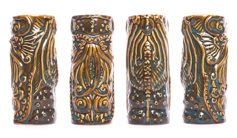 cthulhu mugs 2.jpg