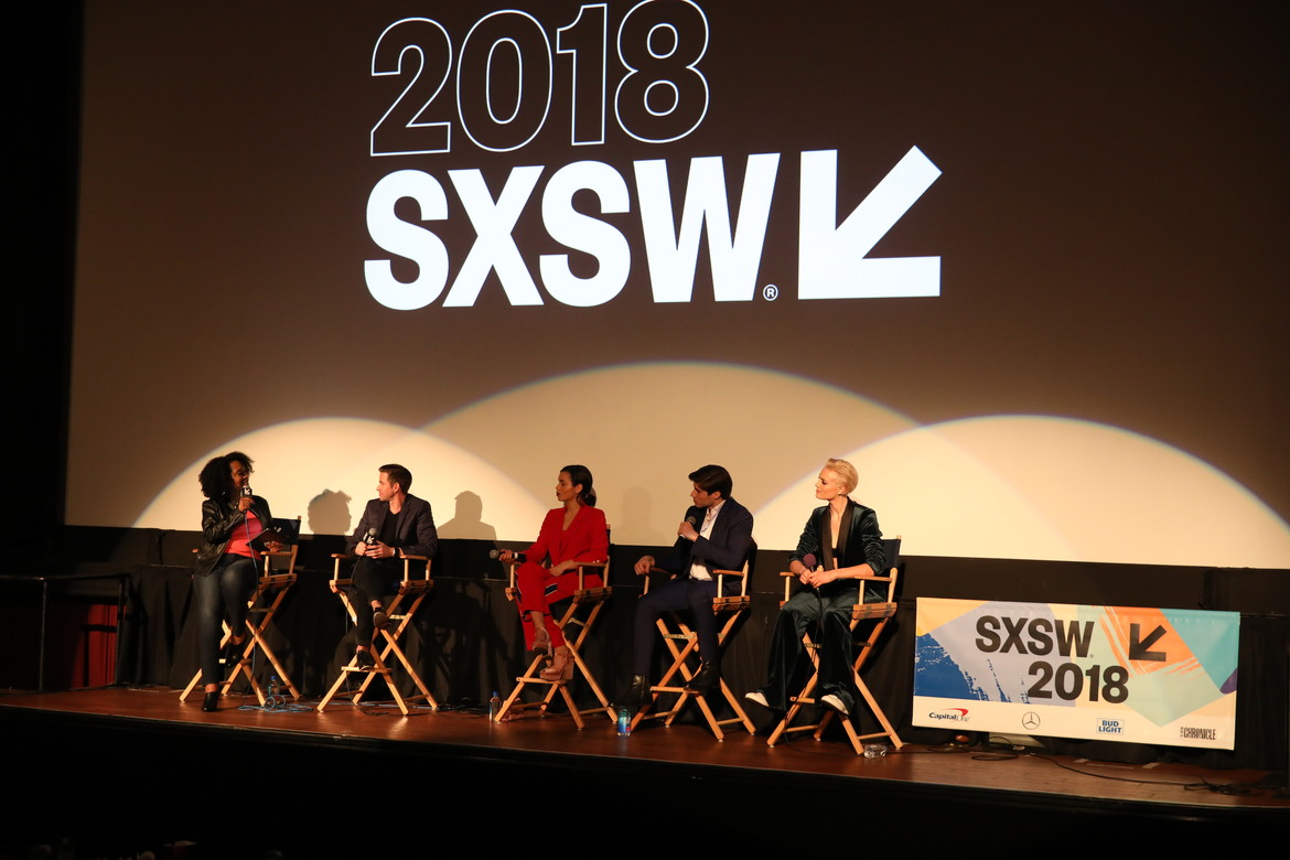 Krypton cast_SXSWpanel.jpg