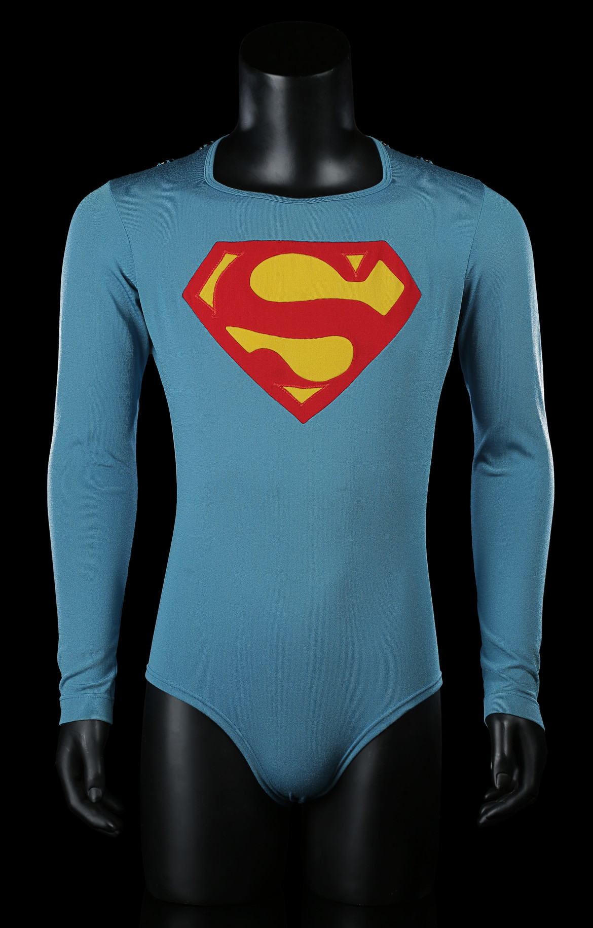 65675_Superman's Christopher Reeve Tunic_1.JPG