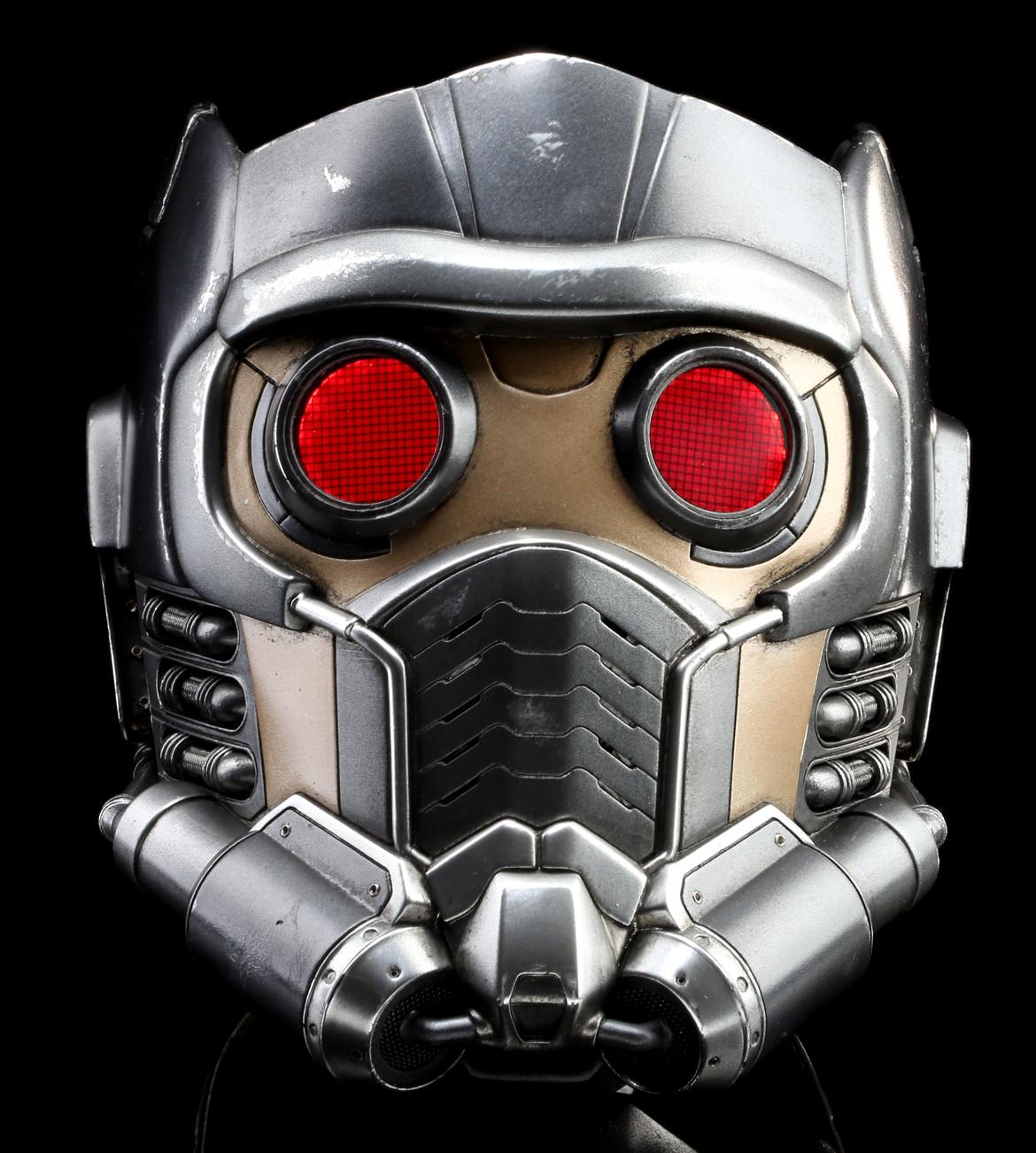 69188_Star-Lord Chris Pratt Hero Helmet_1.JPG