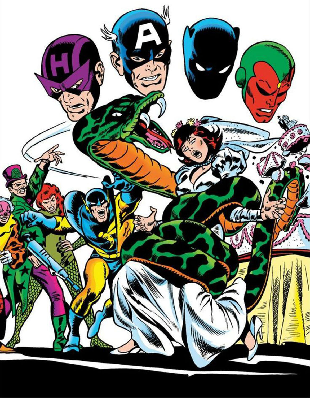 6e29178a02e4471a1af8ef4217fd7dff-avengers-comics-the-avengers.jpg