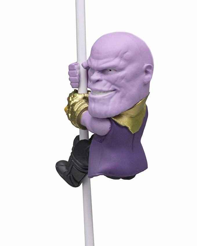 NECA_Avengers_Scaler_Thanos