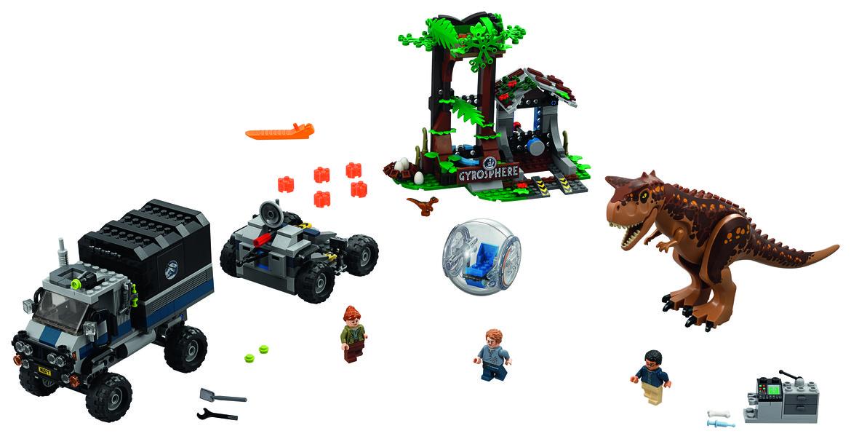 fallen-kingdom-gyro-lego
