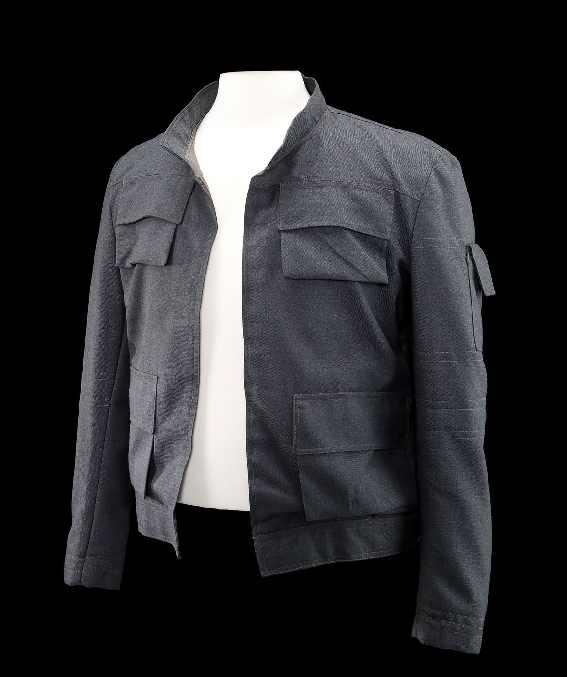 92116_Han Solo Harrison Ford Jacket_6