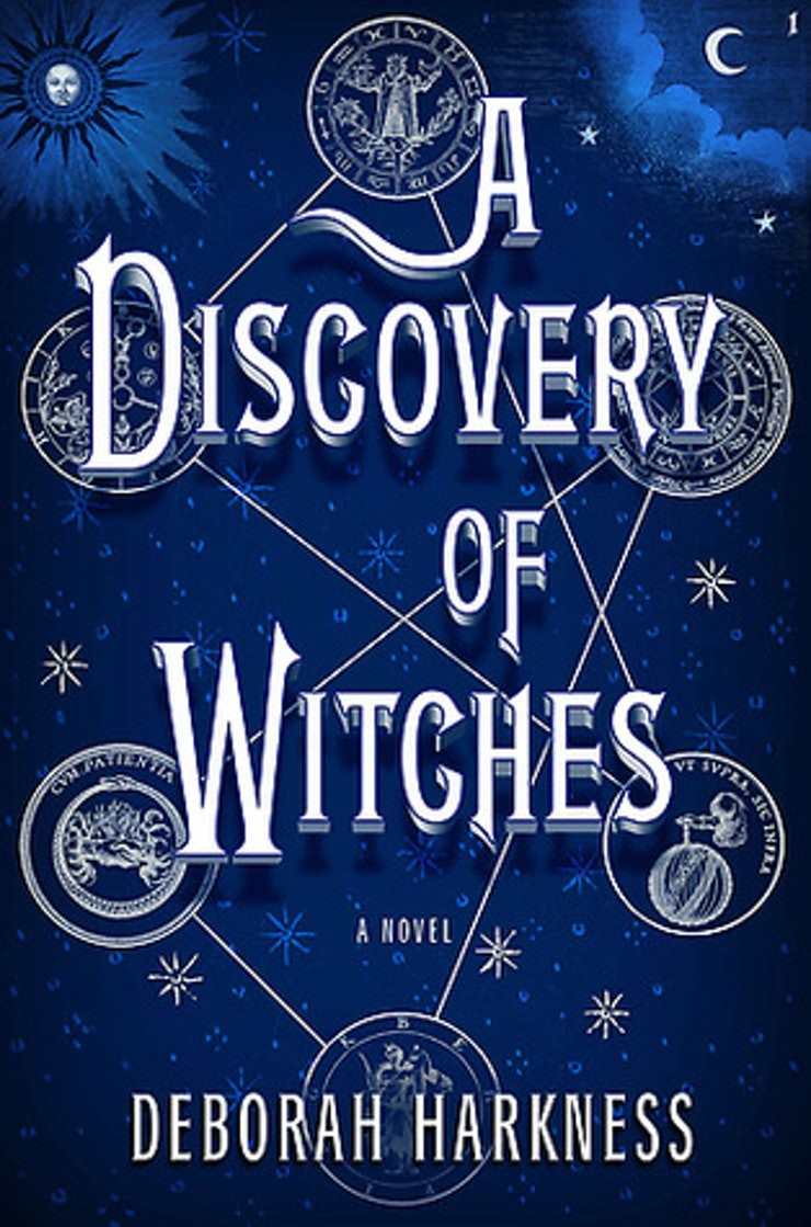 A-Discovery-of-Witches-book-cover.jpg
