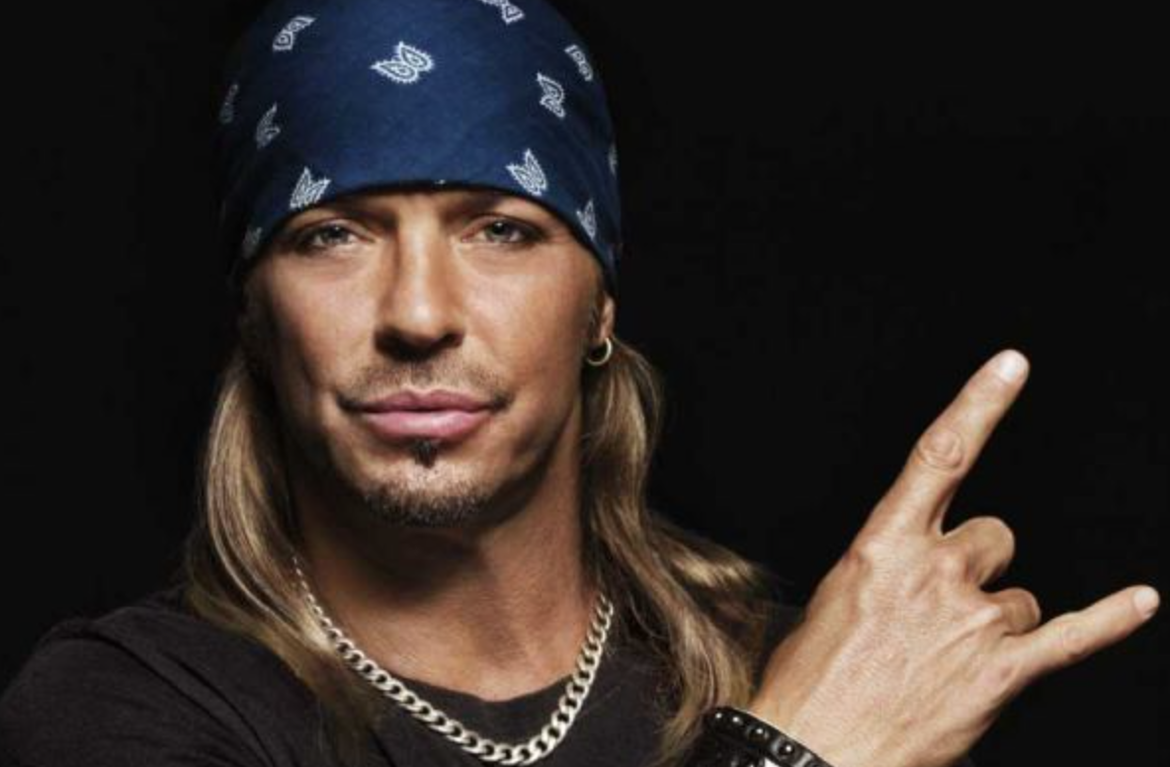BRET_MICHAELS.png