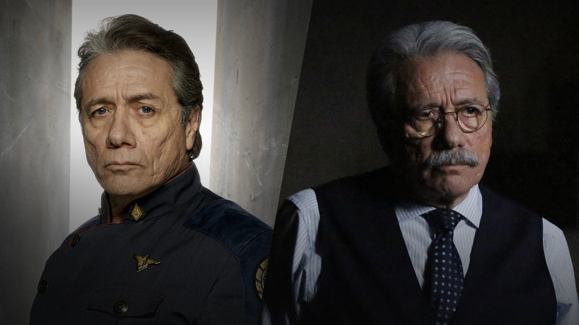 BSG_where_are_they_now_Olmos_hero.jpg