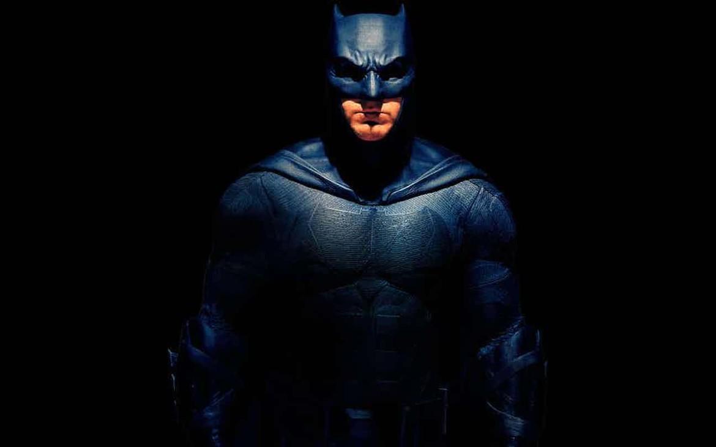 Batman-JLA.jpg