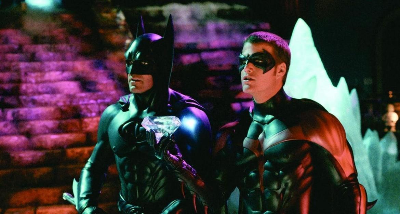 Batman-and-Robin-3.jpg