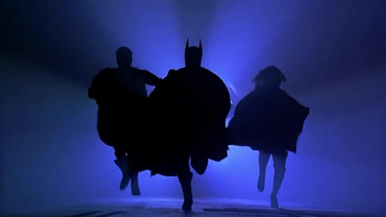 Batman-and-Robin-6.jpg
