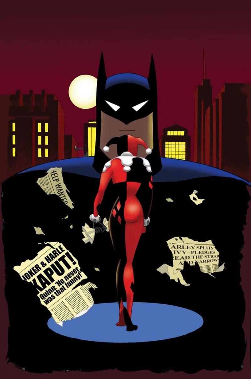 BatmanHQComic.jpg