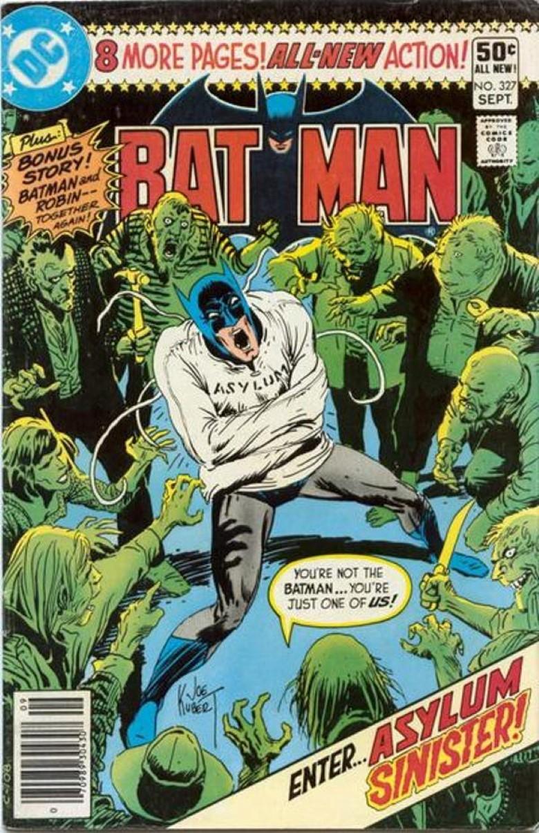 Batman_327.jpg