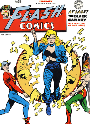 Black-Canary-Flash-Comics.png