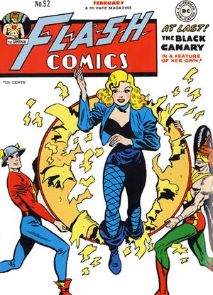 Black-Canary-Flash-Comics.png