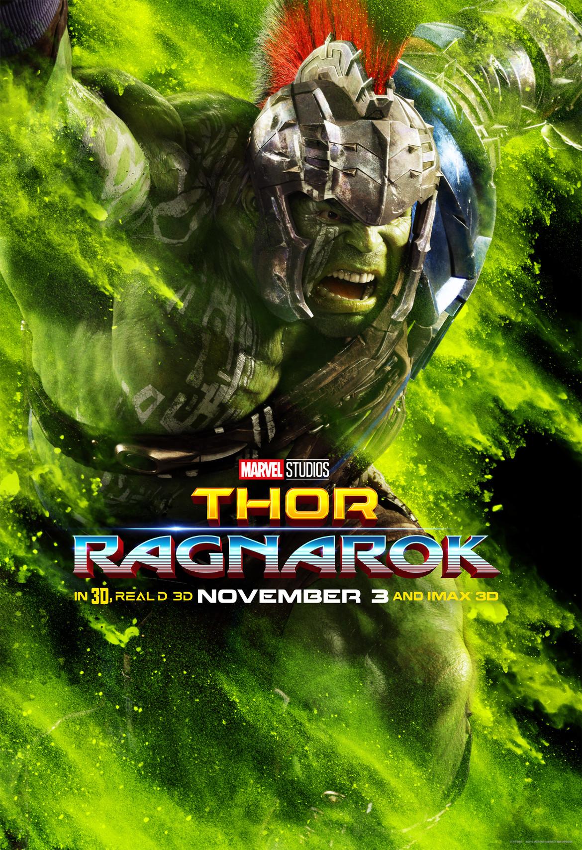 CR_Krackle_Hulk_v2_lg.jpg
