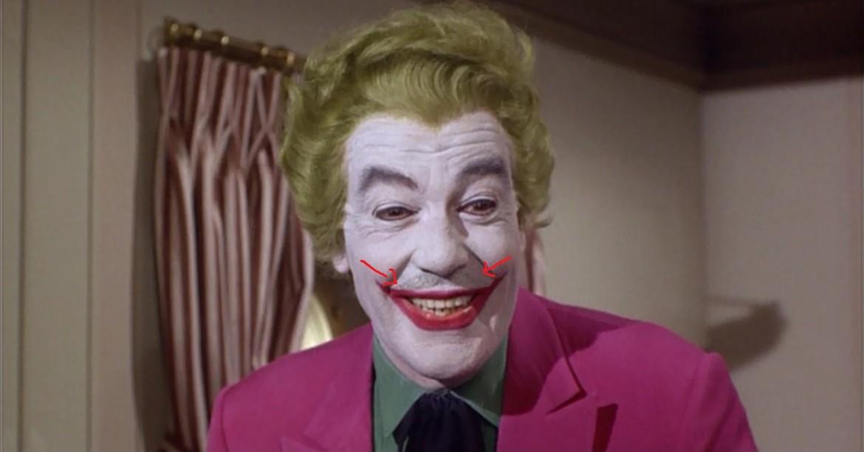 Cesar-Romero-Joker-1.jpg